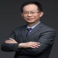 马桂文医生
