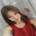 悦Mer_5843021429