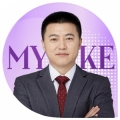 田跃平医生