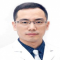 齐尚华医生