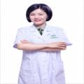 杨文丹医生