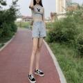 悦Mer_8980271387