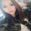 悦Mer_5908634309
