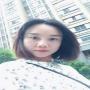 悦Mer_2295644773