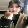 悦Mer_9961984364