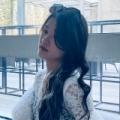 悦Mer_2996331101