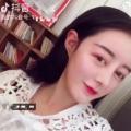 悦Mer_4607151538
