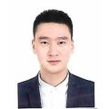 杨国化医生