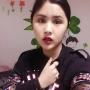 悦Mer_8367718060