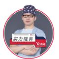 徐利刚医生
