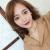 悦Mer_8105212859