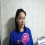 悦Mer_7007419963