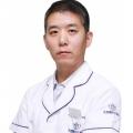 王俊民医生