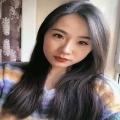 悦Mer_0427777284
