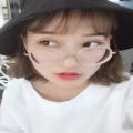 悦Mer_3930938074