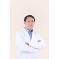 王来奎医生