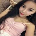 悦Mer_4610615195