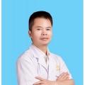 俞富兴医生