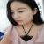悦Mer_3896233898