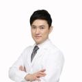 宋开涛医生