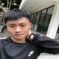 悦Mer_3689547626