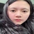 悦Mer_6809444137