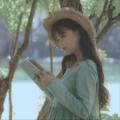 陆励成最帅!!