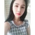 悦mer_1878197064