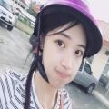 悦Mer_4453951602