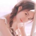 悦Mer_8161966066