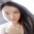 悦Mer_8253545969