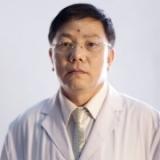 河北快3开奖结果pa6.com