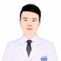 周亚超医生