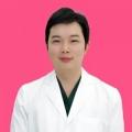 米春方医生