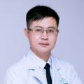 李源海医生