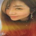 悦Mer_8993672091
