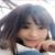 悦Mer_0847047384