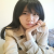 悦Mer_6226404069
