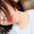 悦Mer_1379979816
