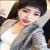 悦Mer_2562063237