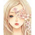 cherry966