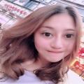 悦Mer_7485412996