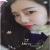 悦Mer_0890403837