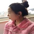 悦Mer_4212617844