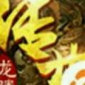 悦Mer_5874905467