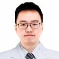 王仕文医生