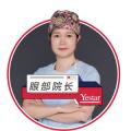 杨连华医生