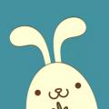 小了白了兔