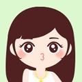 悦Mer_4449946101