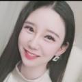 悦Mer_6945488627